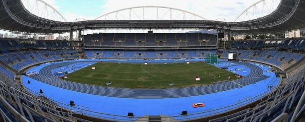 160518072918775_Olympic+stadium