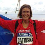 Eva Datinská