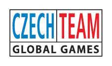 Global Games - logo