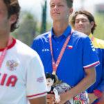 Zlatý Jaroslav Šmédek